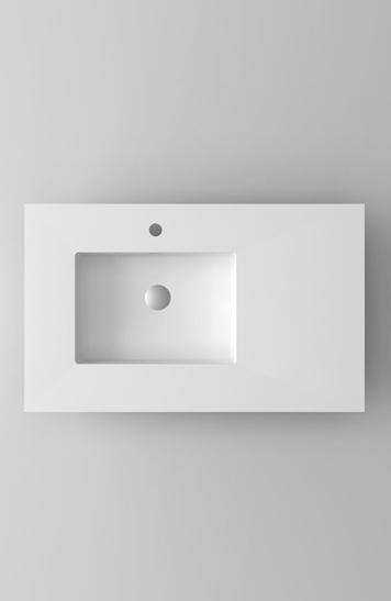 sink-left